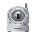 IP CAM PANASONIC