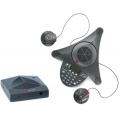 Polycom Soundstation 2 wireless