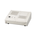 COMMAX POWER INTERCOM